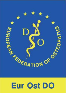Logo label Eur Ost DO {JPEG}